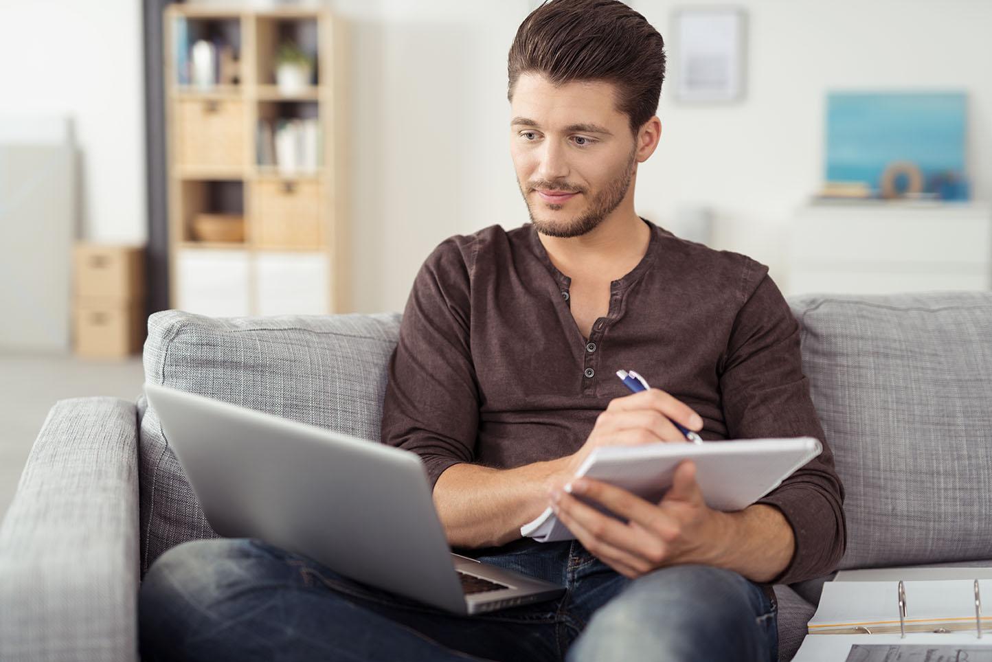 Crédits immobiliers très longue durée
