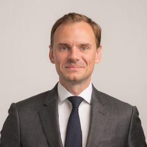 Mathieu Prévost