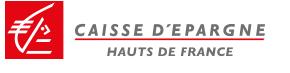 """Caisse d'Epargne Hauts de France <p class=""""p1""""><span class=""""s1"""">135 Pont de Flandres - 59 777 Euralille</span></p>"""