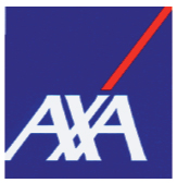 AXA AXA France