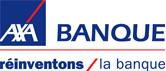 Axa Banque 313 Terrasses de L'Arche 92727 Nanterre cedex