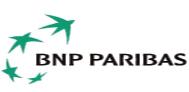 BNP Paribas 16 boulevard des Italiens 75009 PARIS