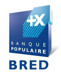 Banque Populaire BRED 18, quai de la Rapée 75604 Paris CEDEX 12