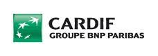 Cardif 1 boulevard Haussmann 75009 Paris