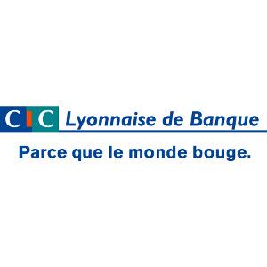 CIC Lyonnaise de Banque 8 rue de la République 69001 Lyon