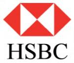 HSBC 103 avenue des Champs-Elysées 75008 Paris