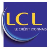 LCL 19 boulevard des Italiens  75002 Paris