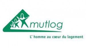Mutlog 75 Quai de la Seine 75940 Paris Cedex 19