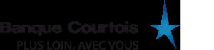 Crédit du Nord Banque Courtois 33 rue Rémusat  BP 40107  31001 Toulouse CEDEX 6