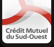 Crédit Mutuel du Sud-Ouest 1 rue Louis Lichou 29480 Le Relecq-Kerhuon