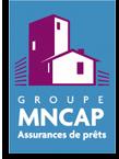 """MNCAP Siège social: 5 Rue Dosne, 75116 Paris  Tél:<a class=""""fl r-idSkU4nQpyFc"""" title=""""Appeler avec Hangouts"""">01 42 12 72 27</a>"""