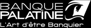 Banque Palatine 42 rue d'Anjou 75008 Paris