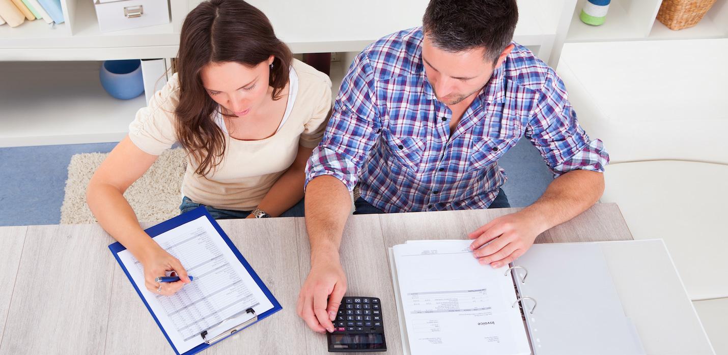 Combien-puis-je-rembourser-chaque-mois-sur-mon-credit-immobilier