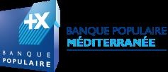 Banque Populaire MEDITERRANEE