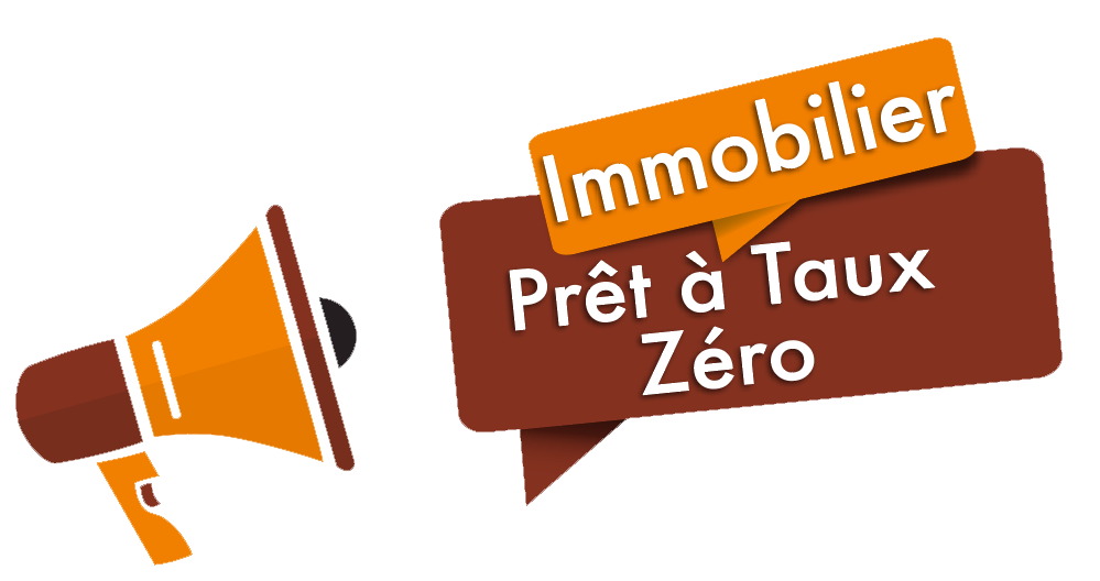 PTZ credit immobilier