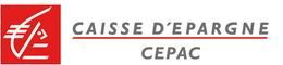 Caisse d'Epargne Provence – Alpes – Corse Place Estrangin Pastré  BP 108  13254 Marseille CEDEX 06