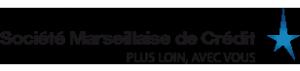 Société Marseillaise de Crédit 75 rue Paradis 13006 Marseille