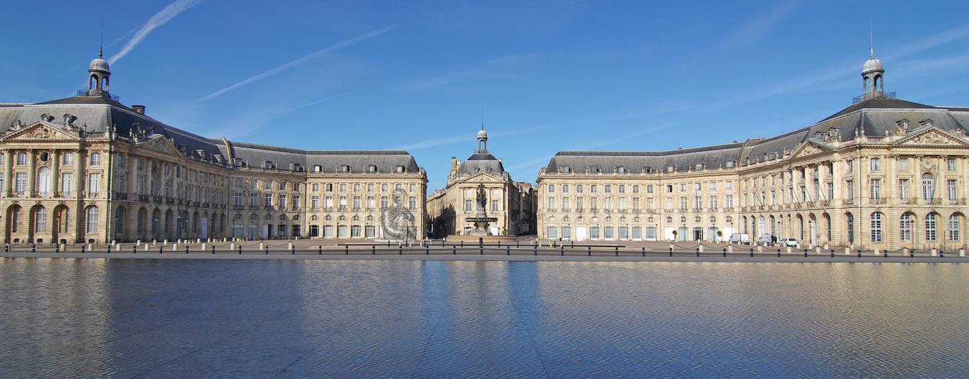 Bordeaux-Achat-immobilier-artemis-courtage-edito-janv