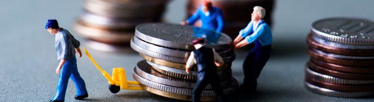 assurance-emprunteur-artemis-courtage