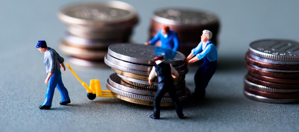 assurance emprunteur artemis courtage