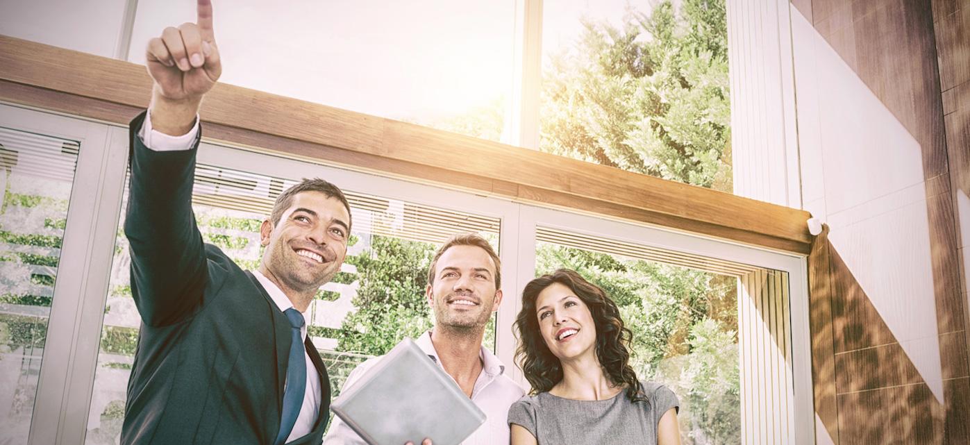 taux-de-credit-immobilier