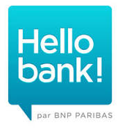 Hello Bank 16 boulevard des Italiens