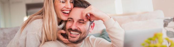 crédit immobilier pour un primo-accédant