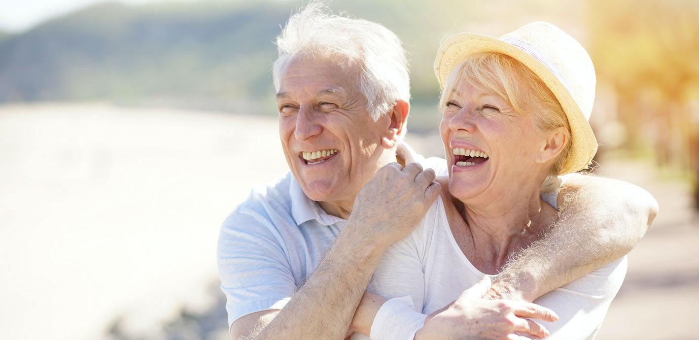 Looking For Dating Online Websites To Meet Seniors