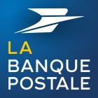 La Banque Postale 115 Rue de Sèvres  75006 Paris
