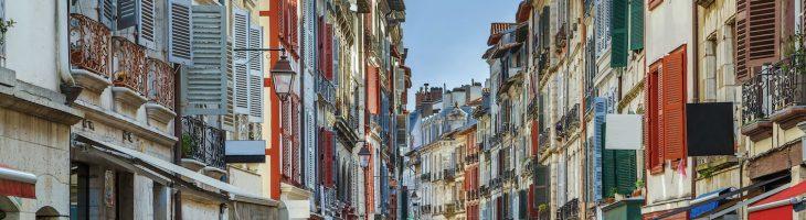 Immobilier 2019 la loi Denormandie