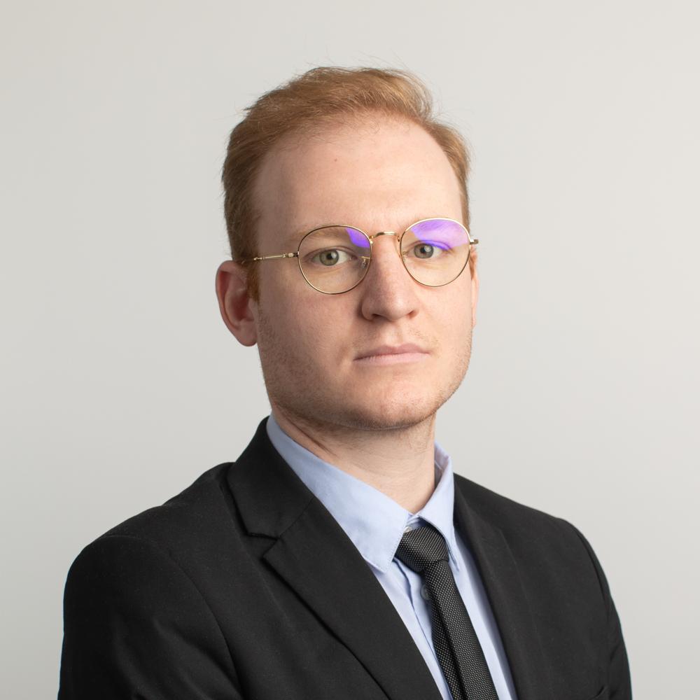Jonathan Guillemoteau
