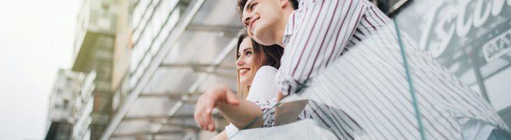 obtenir un crédit immobilier avec une hypothèque