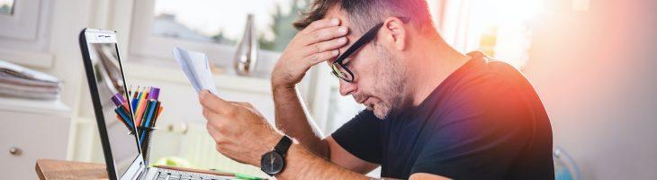 remboursement de crédit immobilier difficile
