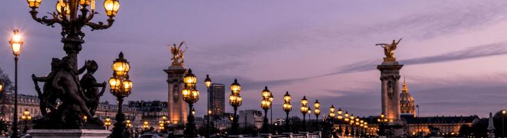 L'encadrement des loyers parisiens