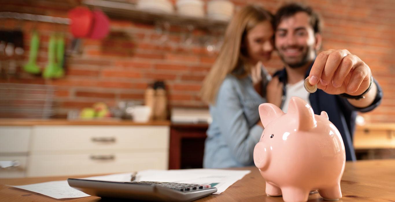 Les-taux-de-credit-immobilier-continuent-de-baisser