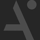 Logo Artemis Courtage