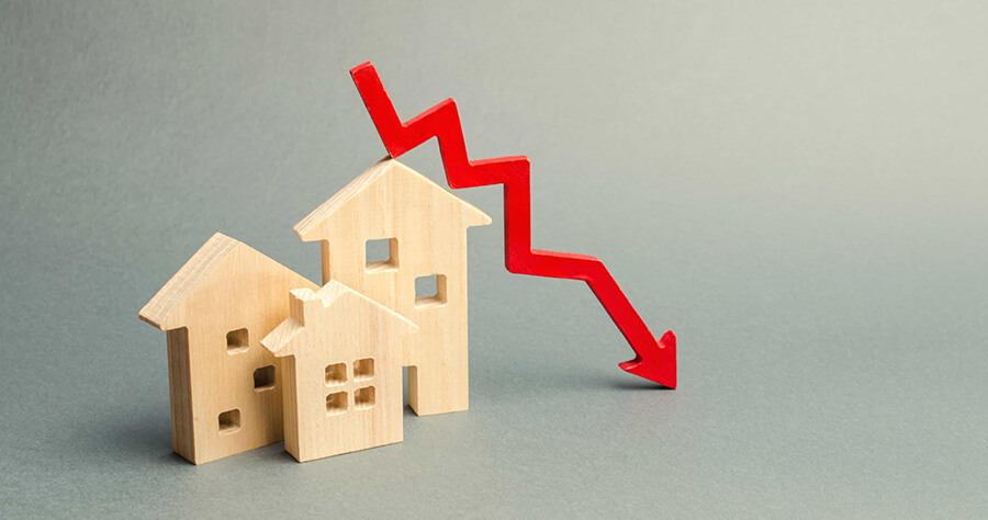 taux-credit-immobilier-avril-2021