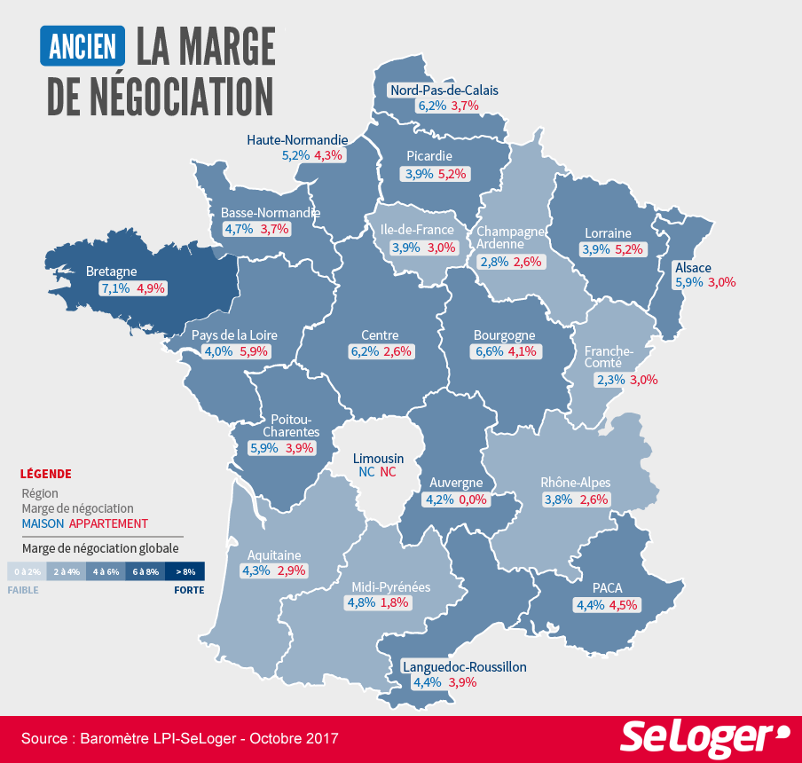 negociation immobiliere lorient