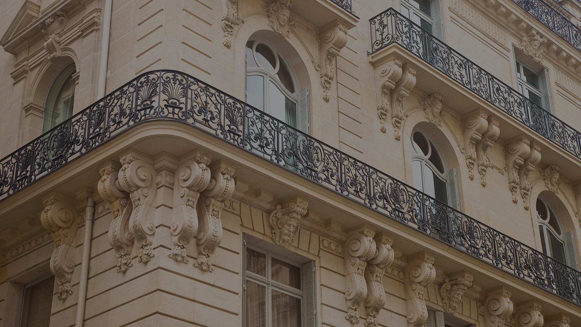 Courtier Prêt Immobilier Paris-Alesia